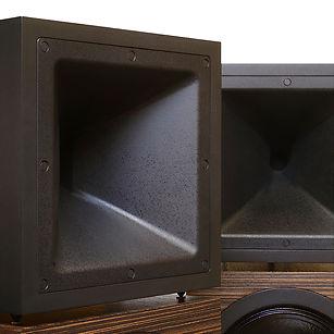 Dymamikks Monitor 12 Horns.jpg