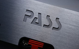 Pass Labs HPA-1 Detail.jpg