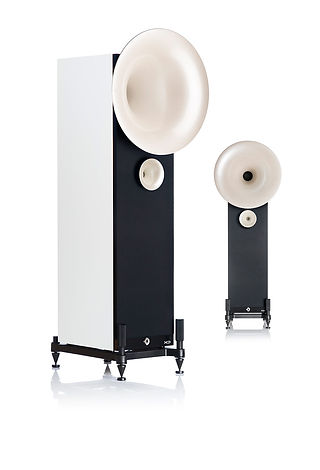 Avantgarde UNO XD Loudspeaker