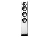 ELAC NAVIS Floorstanding Loudspeaker - White