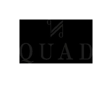 quad.png