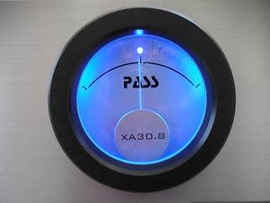 Pass Labs XA30.8 Detail.jpeg