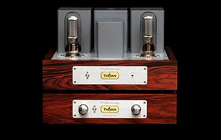 Thivan Labs 211-Anniversary Amplifier ICON.jpg
