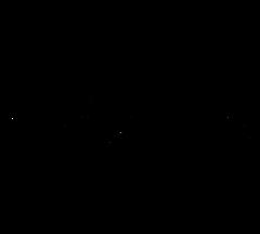 first-watt-logo.png