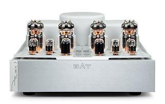 BAT_Rex_3_Mono_Block_Power_Amp_Silver_Fr