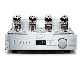 BAT_VK_80i_Integrated_Amplifier_Silver_F
