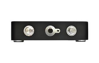 Trafoatic Head-2-front-8050-s.jpg