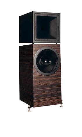 Dynamikks Monitor 12 Loudspeaker.jpg
