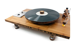 Tri Art TA-2 Turntable 2.jpg
