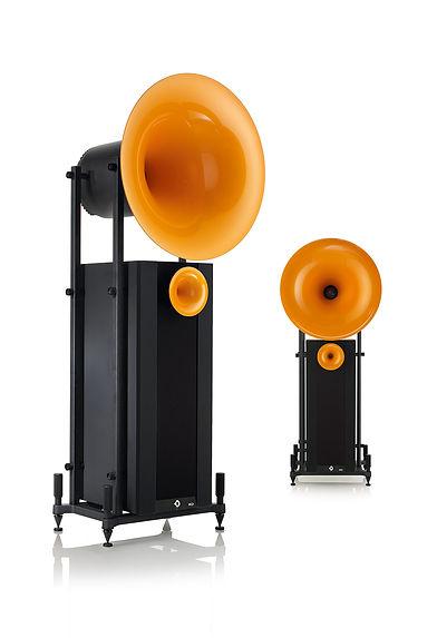 Avantgarde DUO XD Loudspeaker