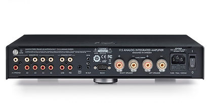 primare-i15mm-integrated-amplifier-and-m
