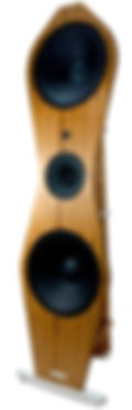 Tri Art Audio 5-OPEN Loudspeaker