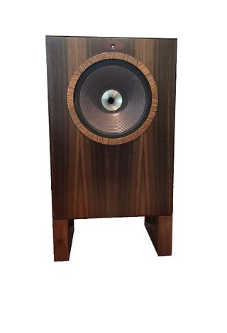 Coherent Audio FIFTEEN Supermonitor Loudspeaker