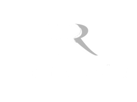 rosso-fiorentino logo.png