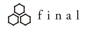 final_logo.jpg