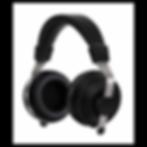Final Sonorous IV Headphone
