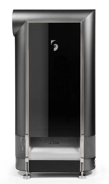 Rethm Maarga MK2 Loudspeaker Profile.jpg