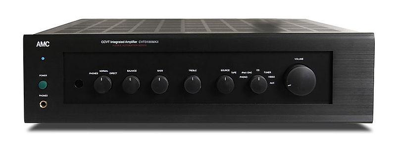AMC 80W Tube Integrated Amplifier.jpg