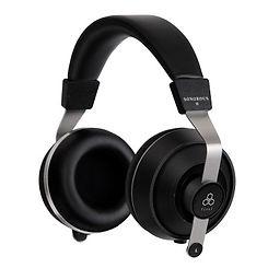 Final Sonorous II Headphone
