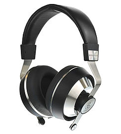 Final Sonorous VI Headphone