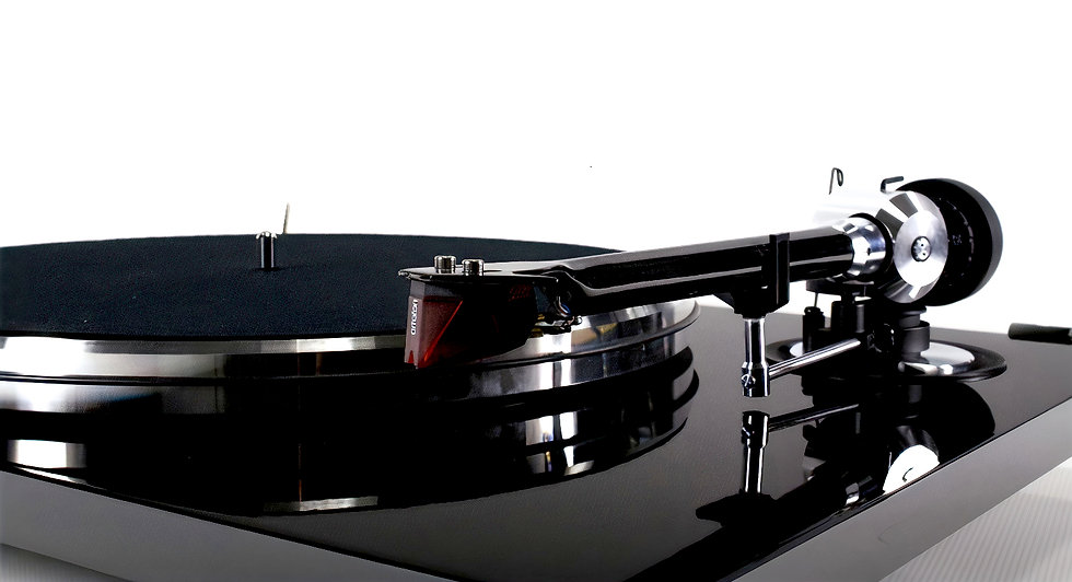 eat-prelude-turntable_photos_v2_x2.jpg