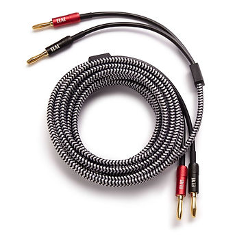 ELAC SENSIBLE Speaker Cable 4.jpg