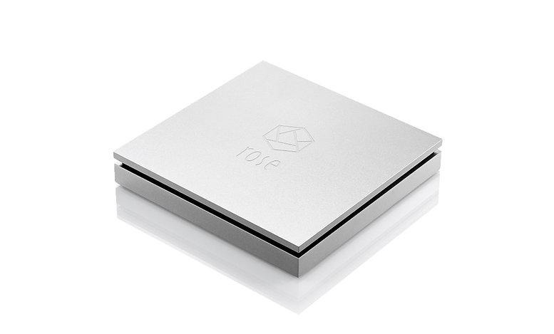 HiFi Rose rsa780 CD Drive.jpg