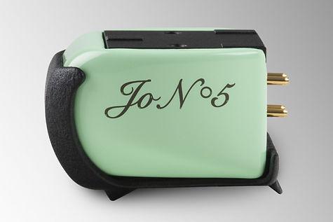 eat-jo-n-5-cartridge (1).jpg