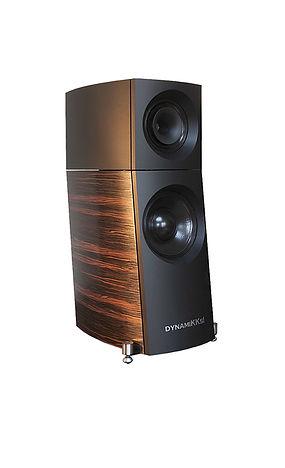 Dynammics Athos 12 Loudspeaker..jpg