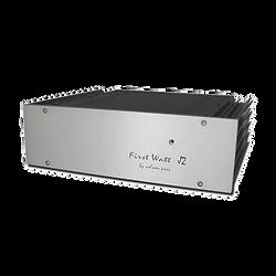 first-watt-j2 class a amplifier.png