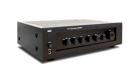 AMC-3030MKII_schraeg_HiRes.jpg