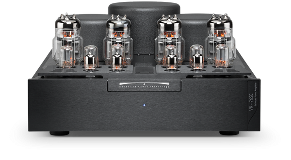 BAT_VK_76SE_PowerAmp_Black_Front_1024x10