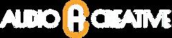 Audio Creative -logo-01-3.png