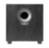 ELAC Debut 2.0 S10.2 Subwoofer