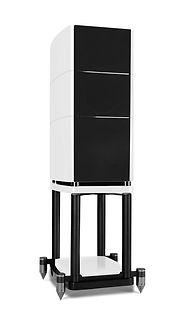 ELYSIAN2 White with stand side view .jpg