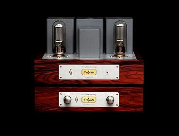 Thivan Labs 211SE Anniversary Amplifier Hero Shot.jpg