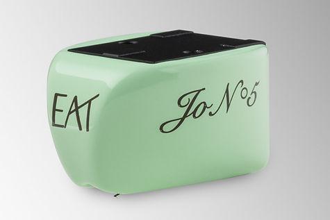 eat-jo-n-5-cartridge.jpg