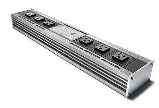 Isotek EVO3SIRIUS Power Bar