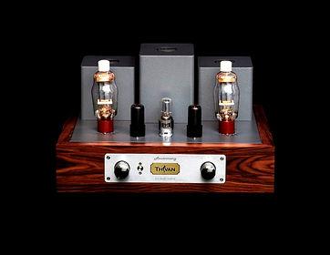 Thivabn Labs 572-811 Amplifier Hero Shot.jpg