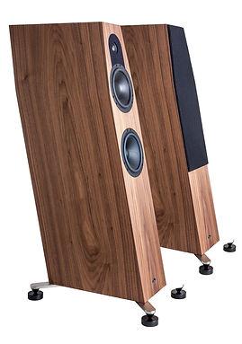 QLN Prestige 5 Loudspeakers - pair.jpg