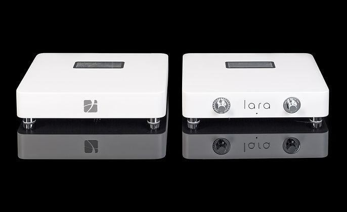 Trafomatic-Audio-Lara-3.jpg