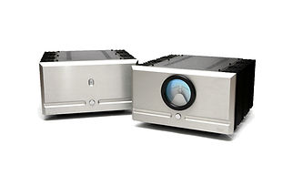 Pass Labs XS150 pair side by side.jpg