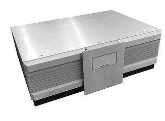 Isotek EVO3NOVA Power Conditioner