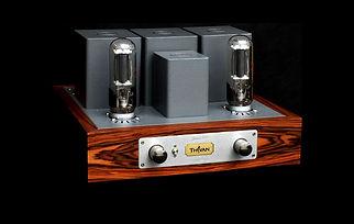 Thivan Labs Swan-211-single-ended-amplifier ICON.jpg
