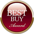 monostereo best buy award