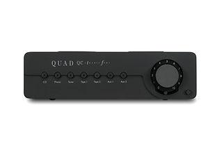 QUAD QC 24.JPG