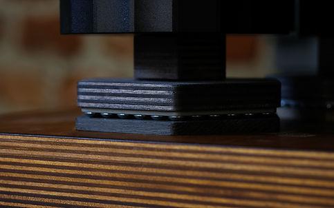 LessLoss Bindbreaker Close-up.jpg