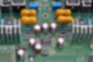 Merason DAC-1 Image Gallery 4.jpg
