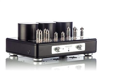 Trafomatic Premise EL84 amplifier .jpg
