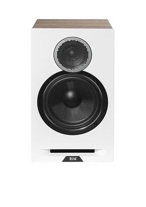 Elac Debut Reference BS Speaker